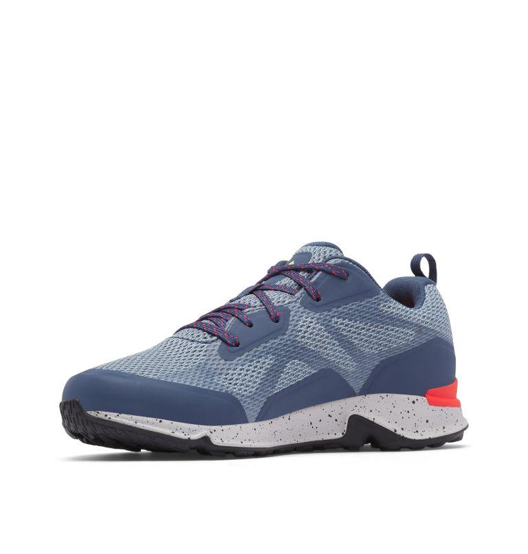 Women's Vitesse™ OutDry™ Hiking Shoe Women's Vitesse™ OutDry™ Hiking Shoe