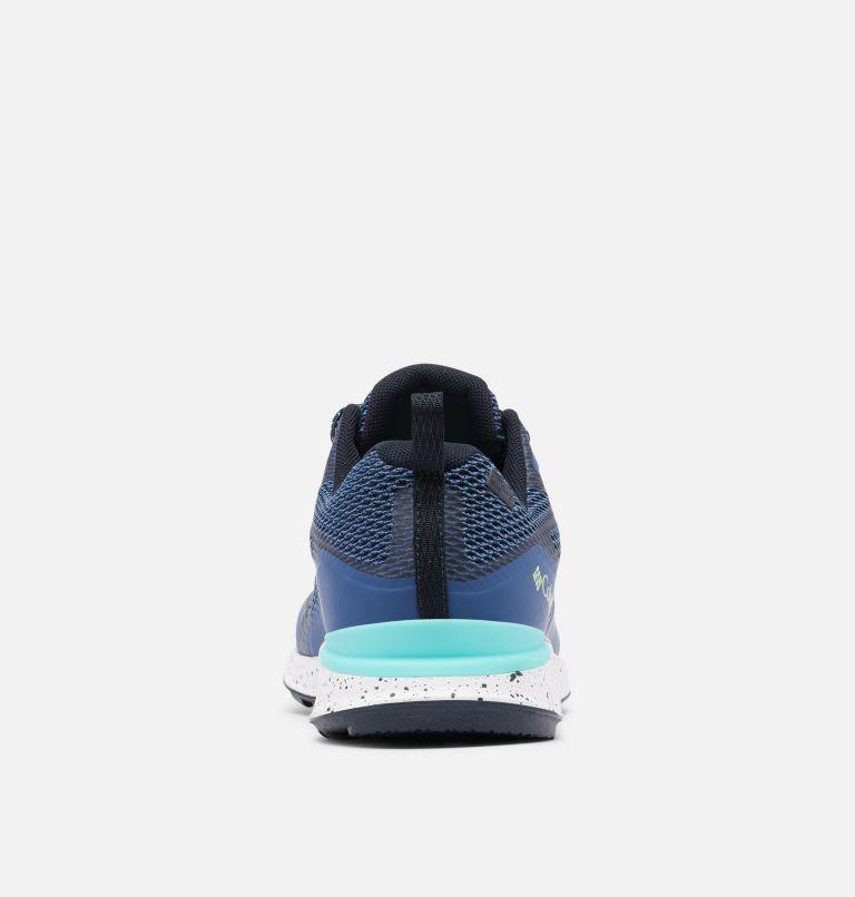 Women's Vitesse™ OutDry™ Shoe Women's Vitesse™ OutDry™ Shoe, back