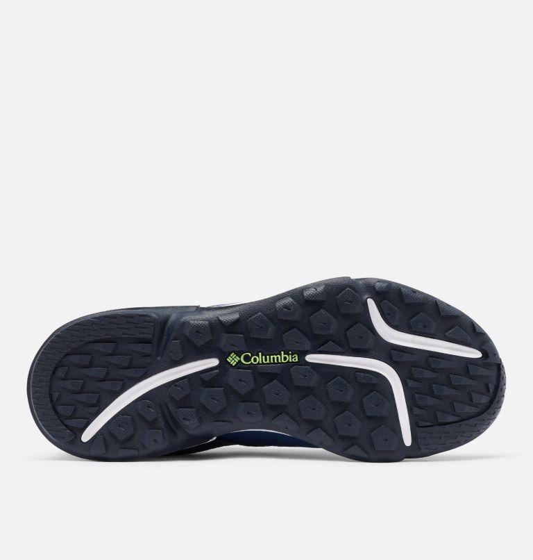 Women's Vitesse™ OutDry™ Shoe Women's Vitesse™ OutDry™ Shoe