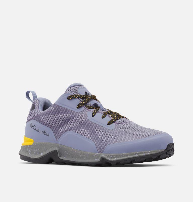 Women's Vitesse™ OutDry™ Hiking Shoe Women's Vitesse™ OutDry™ Hiking Shoe, 3/4 front