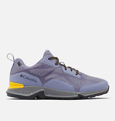 Women's Vitesse™ OutDry™ Hiking Shoe VITESSE™ OUTDRY™ | 053 | 6, New Moon, Squash, front