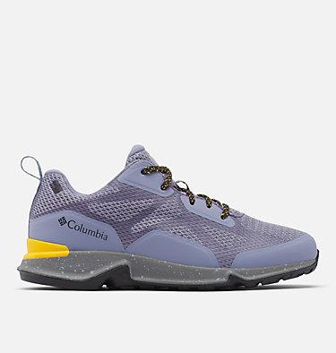 Women's Vitesse™ OutDry™ Hiking Shoe VITESSE™ OUTDRY™ | 053 | 6, New Moon, Squash, front