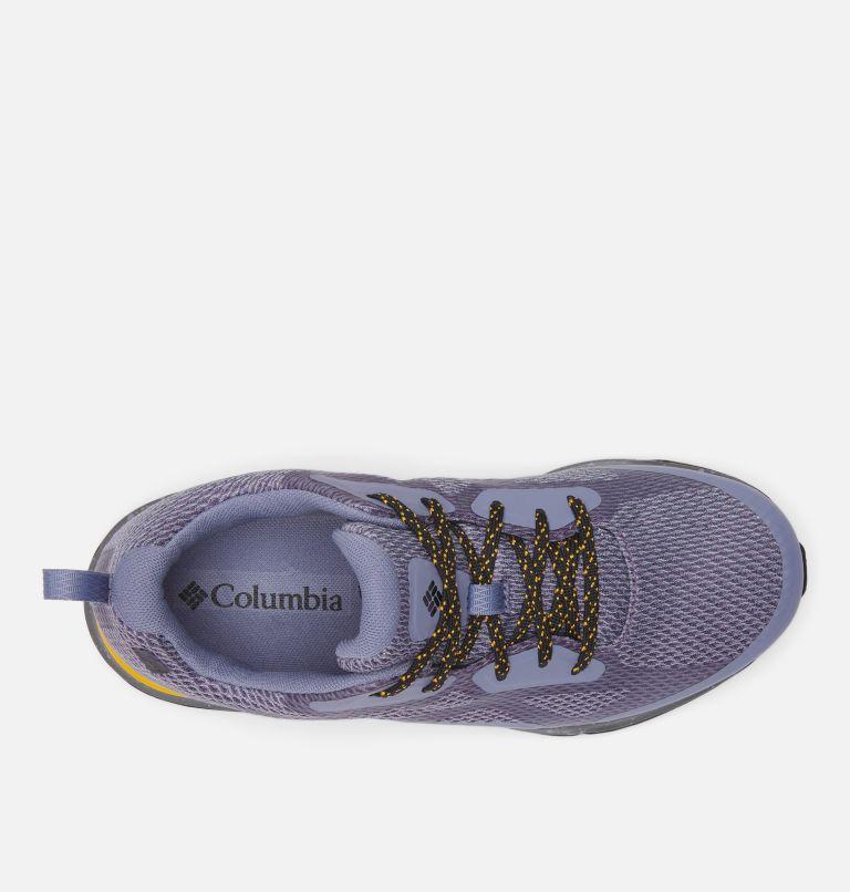 Women's Vitesse™ OutDry™ Hiking Shoe Women's Vitesse™ OutDry™ Hiking Shoe, top