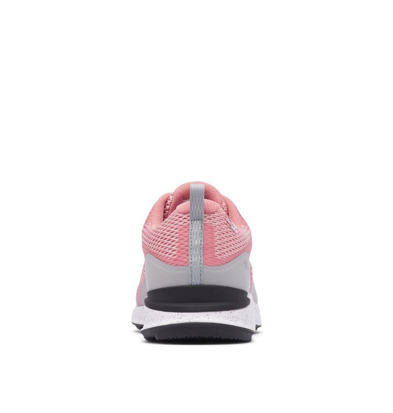 Women's Vitesse™ OutDry™ Hiking Shoe Women's Vitesse™ OutDry™ Hiking Shoe, back