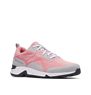 Women's Vitesse™ OutDry™ Shoe VITESSE™ OUTDRY™ | 053 | 5, Canyon Rose, Ti Grey Steel, 3/4 front