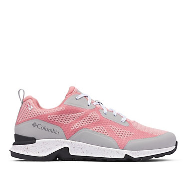 Women's Vitesse™ OutDry™ Shoe VITESSE™ OUTDRY™ | 053 | 5, Canyon Rose, Ti Grey Steel, front