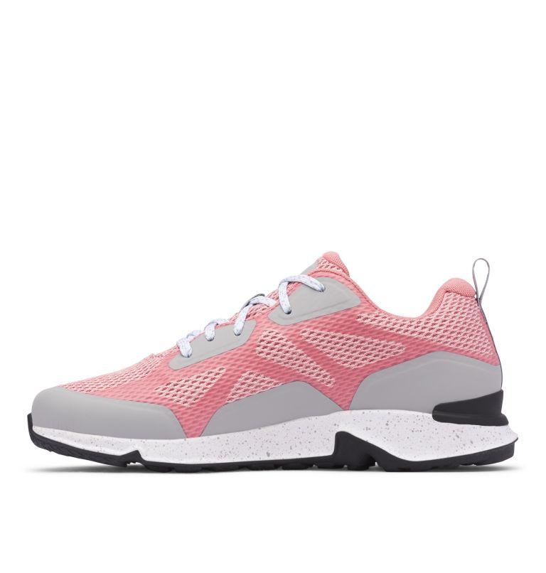 Women's Vitesse™ OutDry™ Hiking Shoe Women's Vitesse™ OutDry™ Hiking Shoe, medial