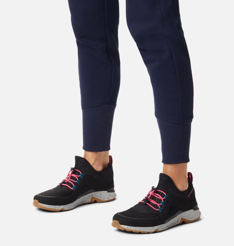 Women's Vitesse™ Slip Shoe Women's Vitesse™ Slip Shoe, a9