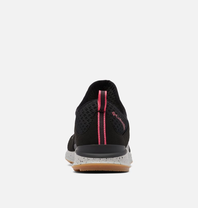 Women's Vitesse™ Slip Shoe Women's Vitesse™ Slip Shoe, back