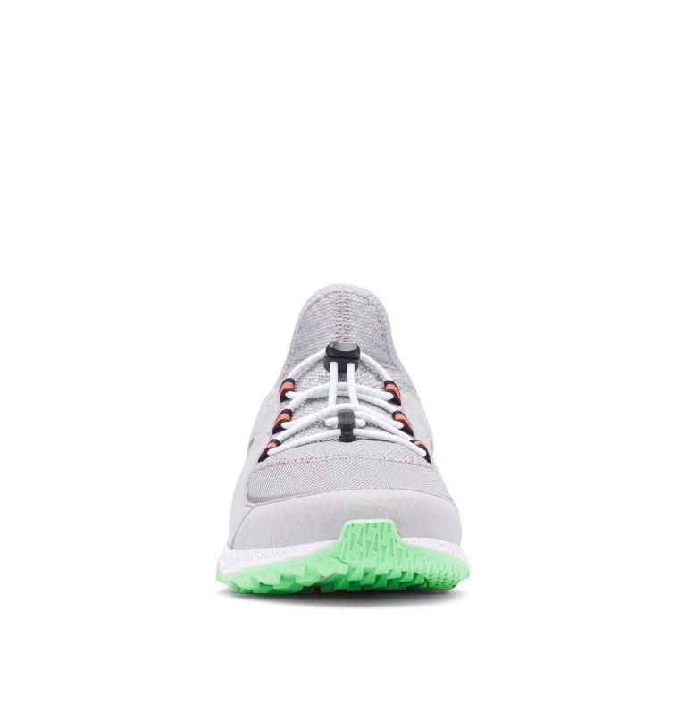 Women's Vitesse™ Slip Shoe Women's Vitesse™ Slip Shoe, toe