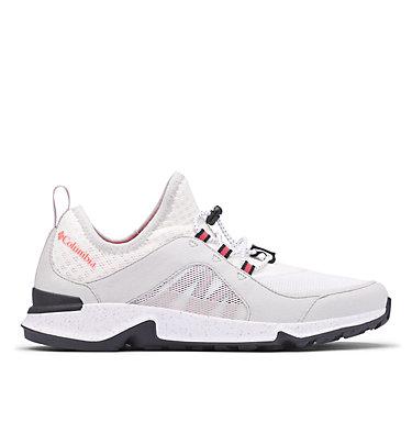 Women's Vitesse™ Slip Shoe VITESSE™ SLIP | 012 | 10, White, Pink, front