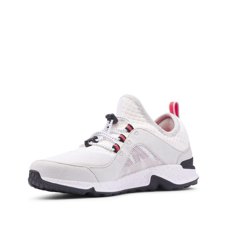 VITESSE™ SLIP   100   5 Women's Vitesse™ Slip Shoe, White, Pink