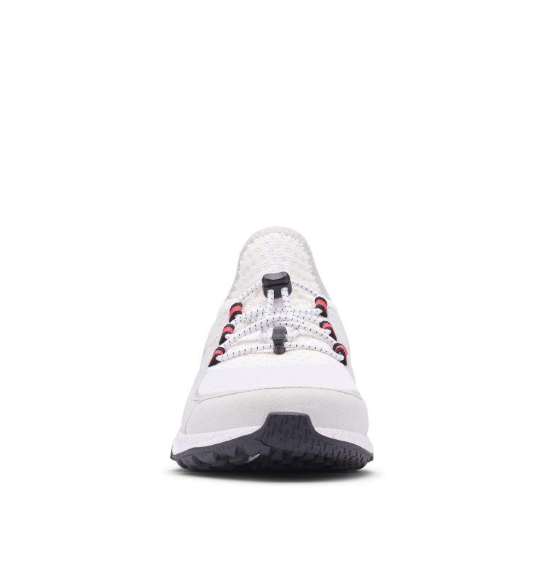 VITESSE™ SLIP   100   5 Women's Vitesse™ Slip Shoe, White, Pink, toe
