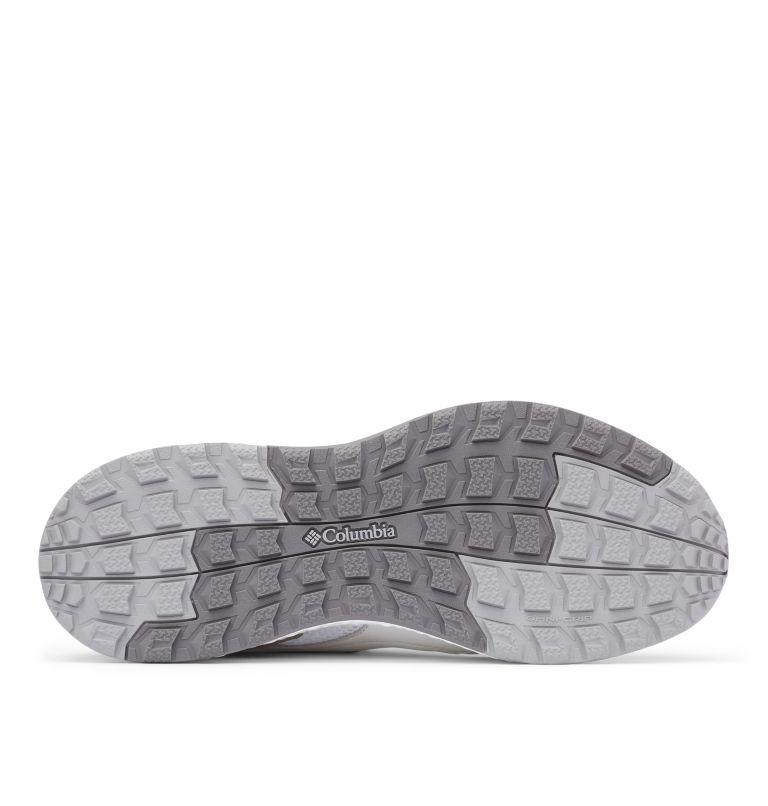 Women's SH/FT™ Breeze Shoe Women's SH/FT™ Breeze Shoe
