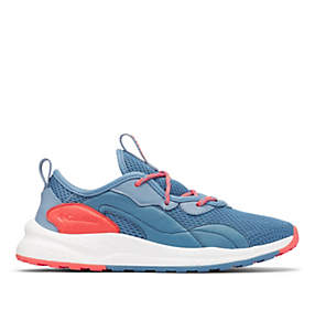 Women's SH/FT™ Breeze Shoe