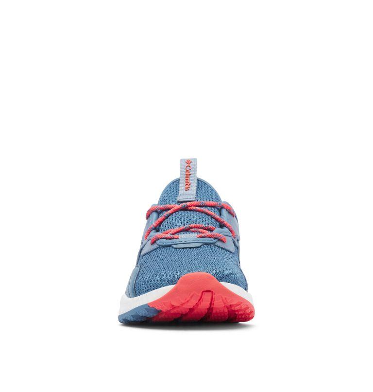 Women's SH/FT™ Breeze Shoe Women's SH/FT™ Breeze Shoe, toe