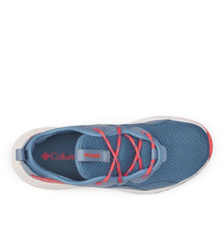 Women's SH/FT™ Breeze Shoe Women's SH/FT™ Breeze Shoe, top