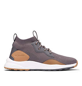 Women's SH/FT™ Mid Breeze Shoe