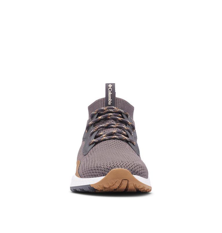 Women's SH/FT™ Mid Breeze Shoe Women's SH/FT™ Mid Breeze Shoe, toe