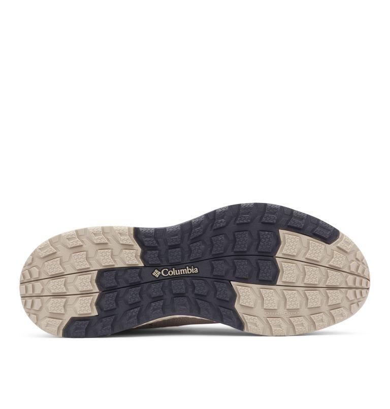 Women's SH/FT™ Mid Breeze Shoe Women's SH/FT™ Mid Breeze Shoe