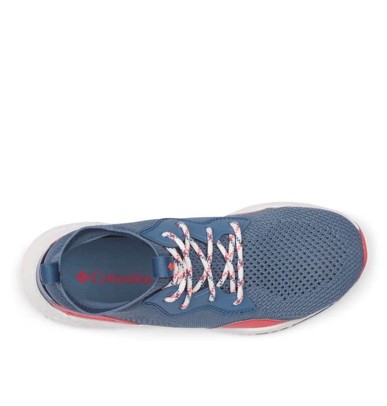 Women's SH/FT™ Mid Breeze Shoe Women's SH/FT™ Mid Breeze Shoe, top