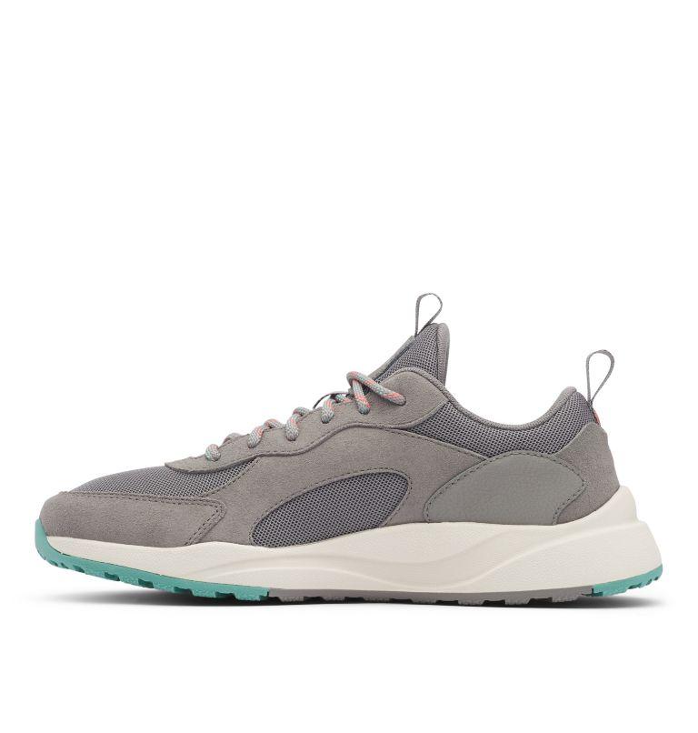 Women's Pivot™ Shoe Women's Pivot™ Shoe, medial