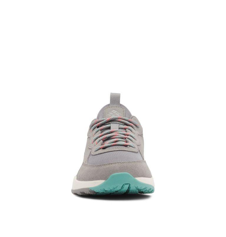 Women's Pivot™ Shoe Women's Pivot™ Shoe, toe