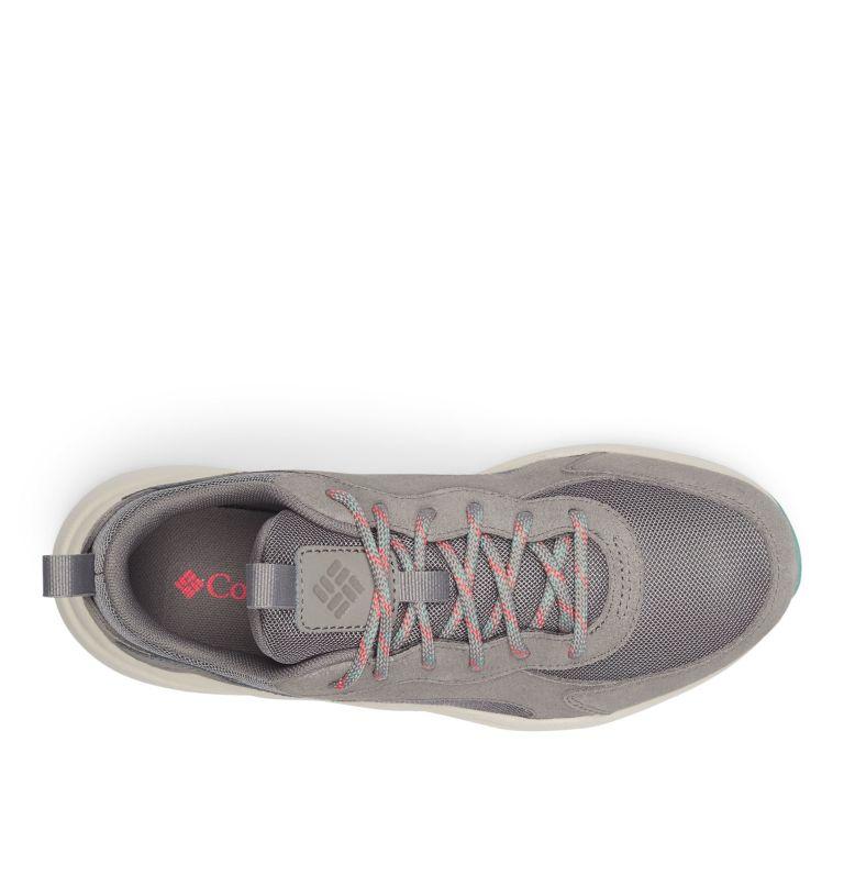 Women's Pivot™ Shoe Women's Pivot™ Shoe, top