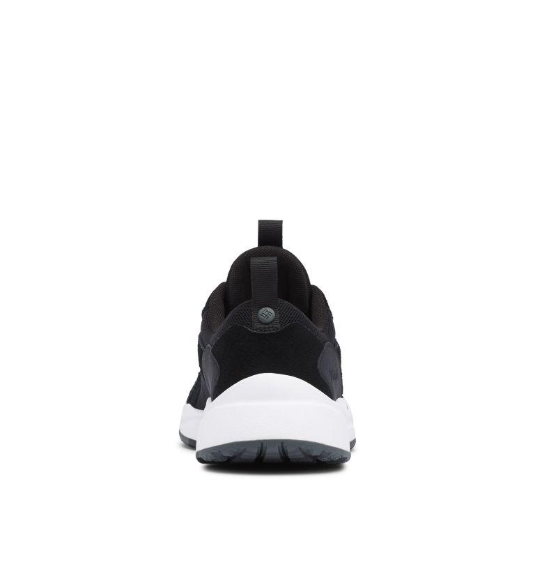 Chaussure Pivot pour femme Chaussure Pivot pour femme, back
