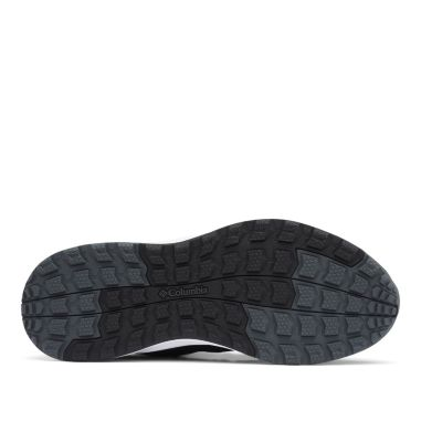 Women's Pivot™ Shoe | Columbia Sportswear