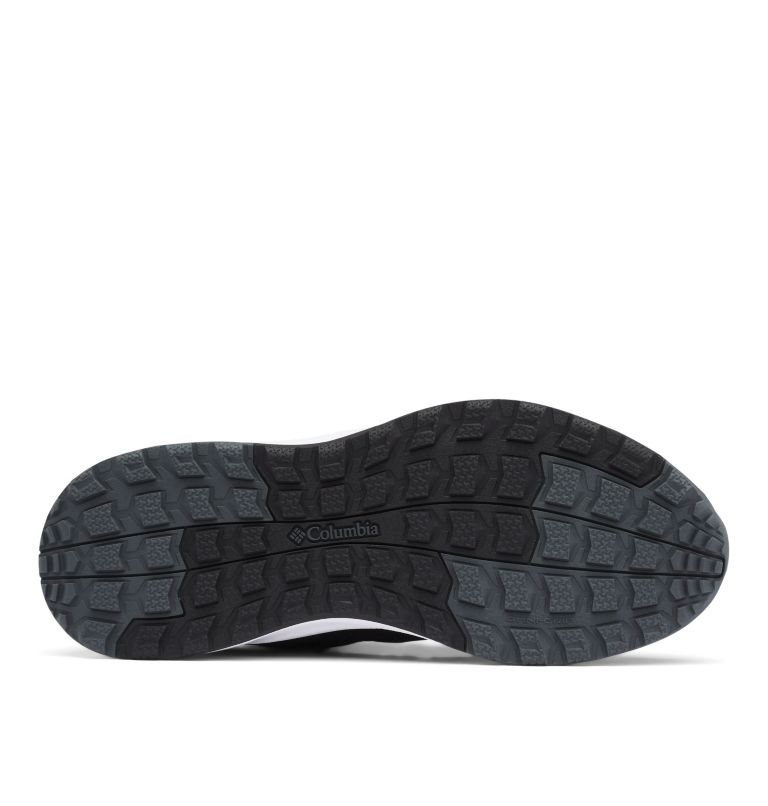 Women's Pivot™ Shoe Women's Pivot™ Shoe