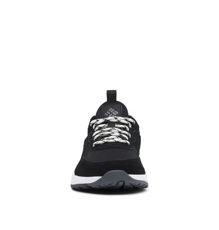 Chaussure Pivot pour femme Chaussure Pivot pour femme, toe