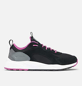 Women's Pivot™ Waterproof Shoe