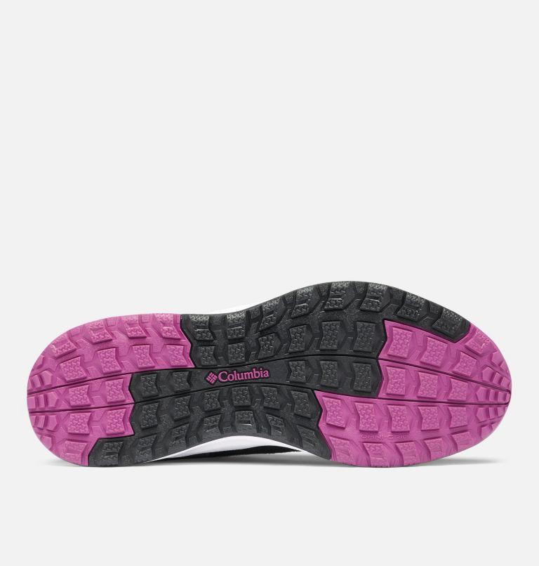 PIVOT™ WP | 012 | 5 Women's Pivot™ Waterproof Shoe, Black, Berry Jam