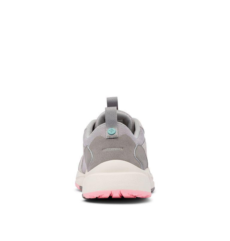 Women's Pivot™ Waterproof Shoe Women's Pivot™ Waterproof Shoe, back