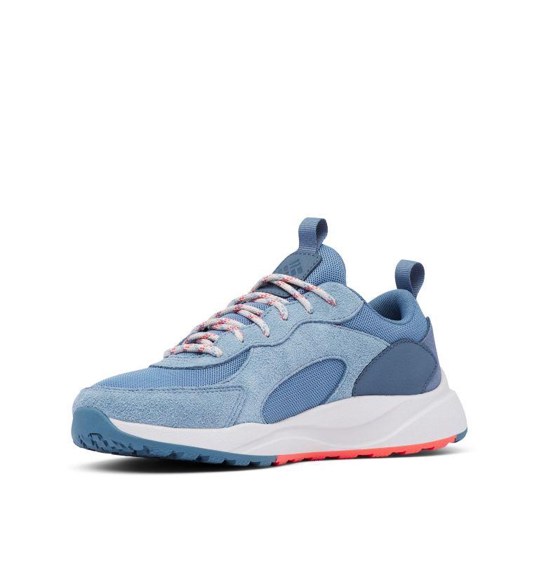 Women's Pivot™ Waterproof Shoe Women's Pivot™ Waterproof Shoe