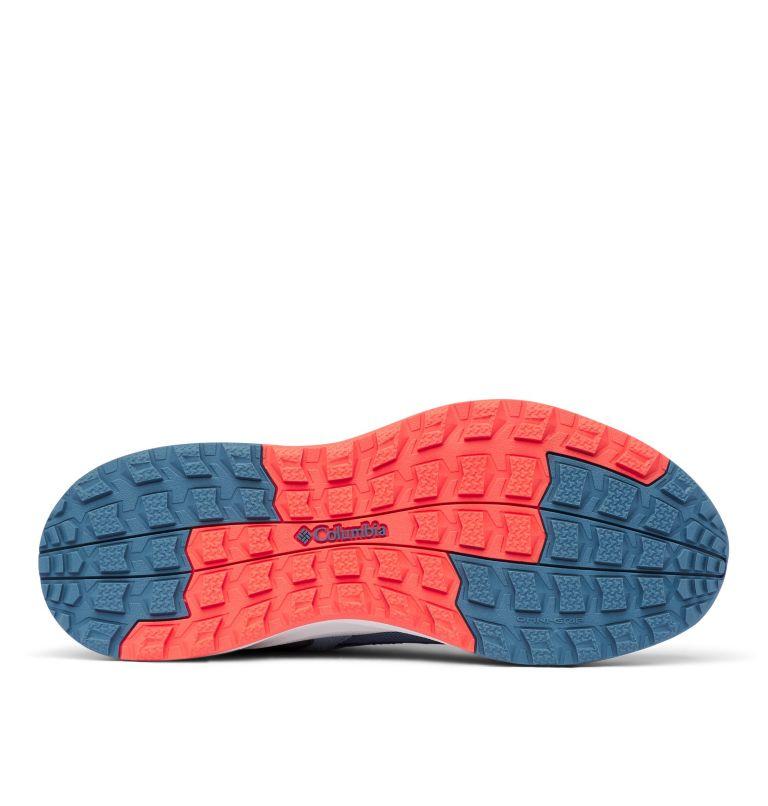 PIVOT™ WP   411   6.5 Women's Pivot™ Waterproof Shoe, Dark Mirage, Juicy