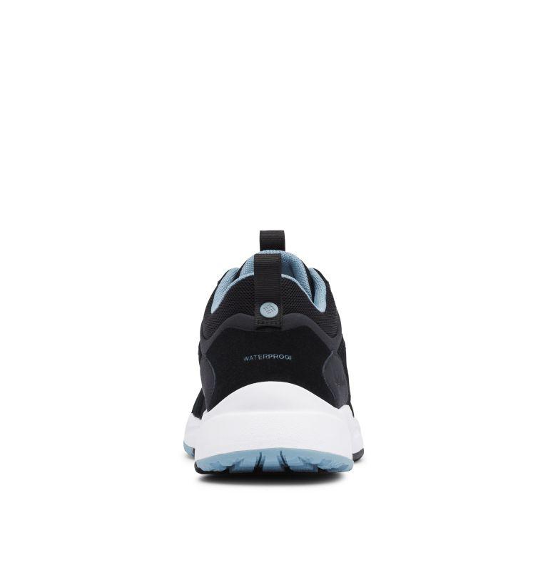 Chaussure imperméable mi-haute Pivot™ pour femme Chaussure imperméable mi-haute Pivot™ pour femme, back