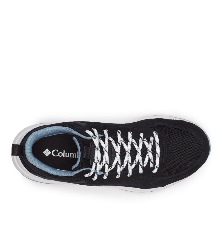 Chaussure imperméable mi-haute Pivot™ pour femme Chaussure imperméable mi-haute Pivot™ pour femme, top