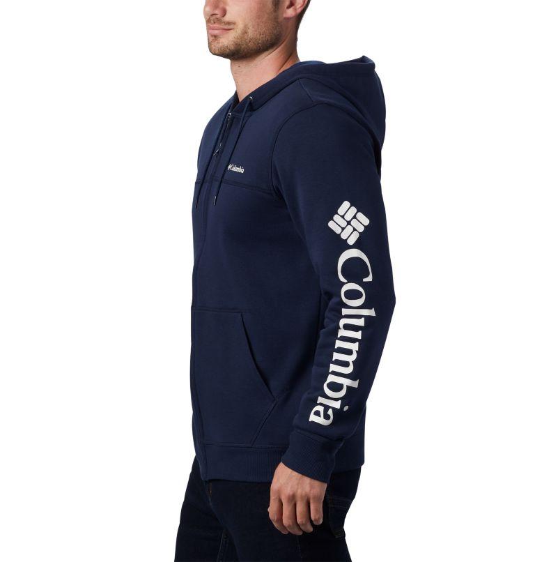 Columbia™ Full Zip Logo Fleeceda uomo  Columbia™ Full Zip Logo Fleeceda uomo , a1