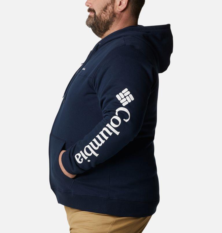 M Columbia™ Logo Fleece FZ M Columbia™ Logo Fleece FZ, a1