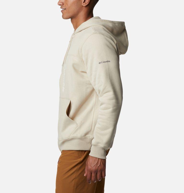 Men's Columbia™ Logo Full Zip Fleece – Tall Men's Columbia™ Logo Full Zip Fleece – Tall, a1