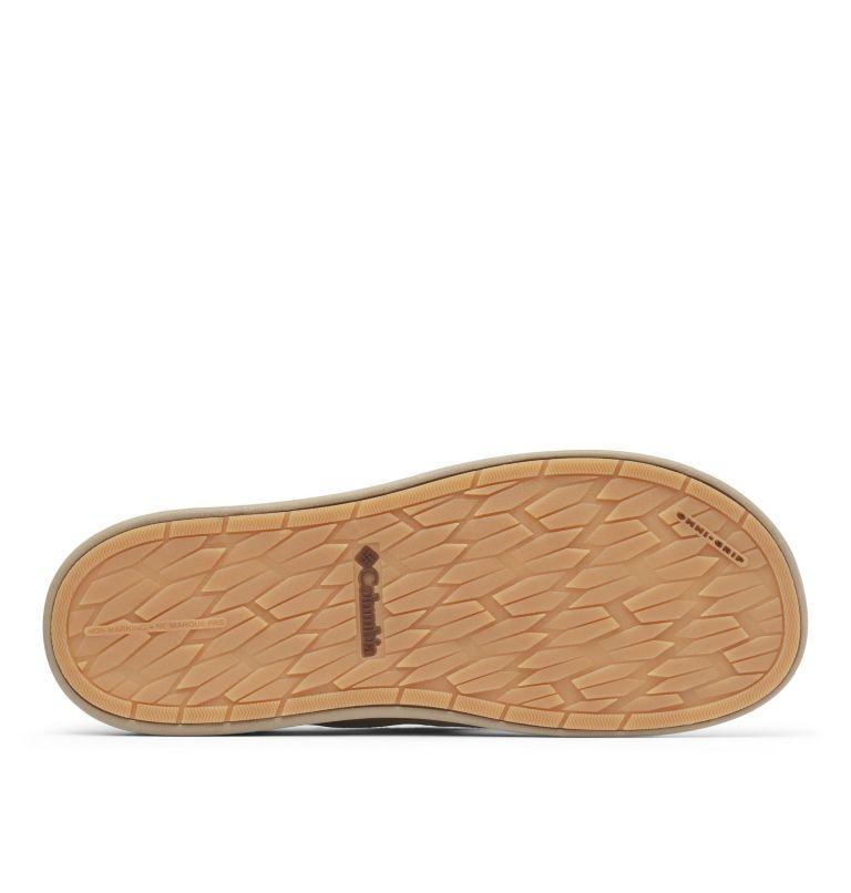 Men's PFG Rostra™ II Leather Flip Flop Men's PFG Rostra™ II Leather Flip Flop
