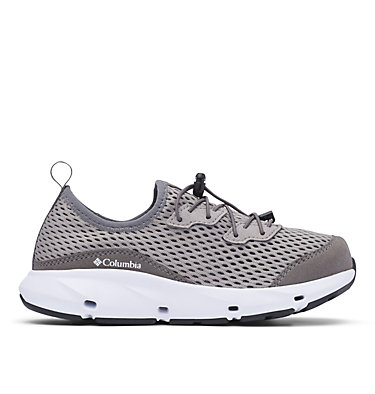Youth Columbia Vent™ Shoe , front
