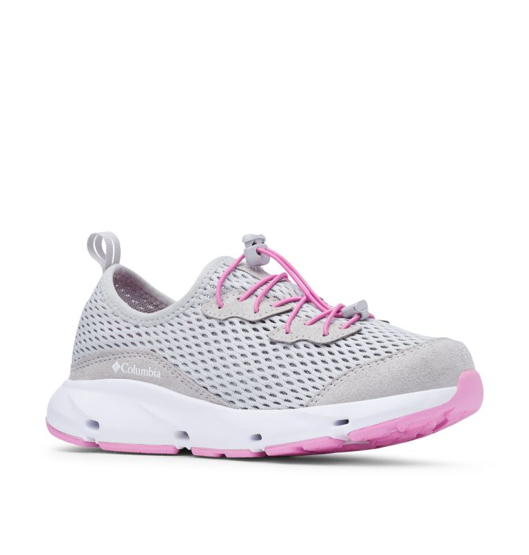 Youth Columbia Vent™ Shoe Youth Columbia Vent™ Shoe, 3/4 front