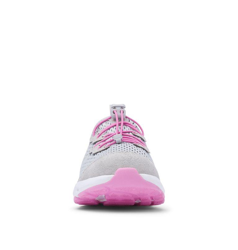 Youth Columbia Vent™ Shoe Youth Columbia Vent™ Shoe, toe