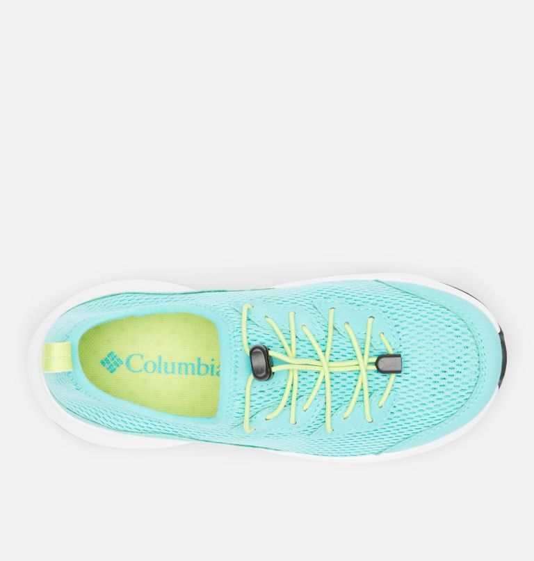 Youth Columbia Vent™ Shoe Youth Columbia Vent™ Shoe, top