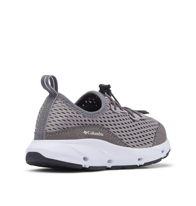 Little Kids' Columbia Vent™ Shoe Little Kids' Columbia Vent™ Shoe, 3/4 back