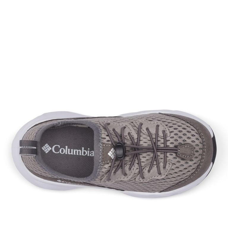 Little Kids' Columbia Vent™ Shoe Little Kids' Columbia Vent™ Shoe, top