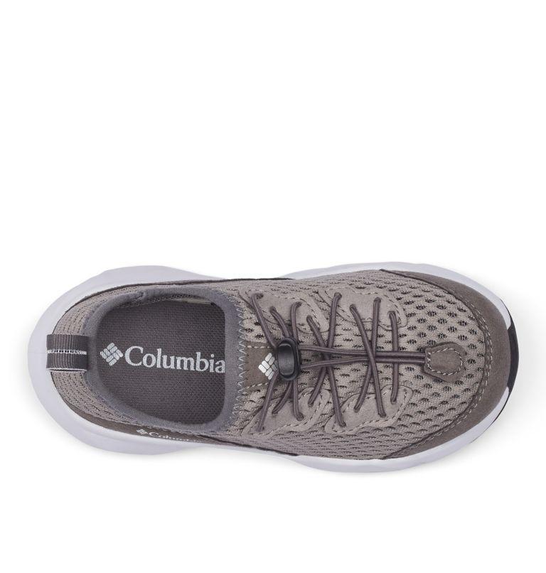Columbia Vent™ Schuh für Kinder Columbia Vent™ Schuh für Kinder, top